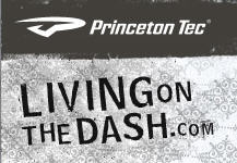 Princeton_tec_living_on_the_dash_lo