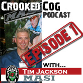 Crooked_cog_podcast_interview_tim_jackso