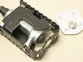 History_clipless_pedals_scott_usa_mtb_pe