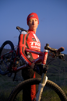Jeremiah_bishop_trek_vw_team