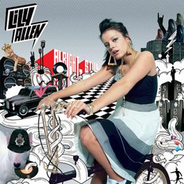 Lily_allen_alright_still_album_cover