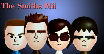 Normal_smiths_mii